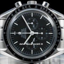 Omega 3570.5000 Acciaio 1998 Speedmaster Professional Moonwatch 42mm usato Italia, Bologna