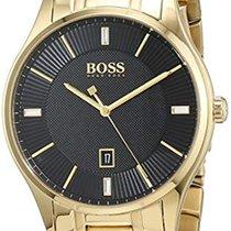 Hugo Boss 44mm 1513521 nowość
