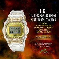 Casio G-Shock DW-5735E-7 nov