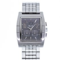 Piaget Upstream 27150 2010 pre-owned