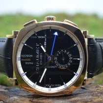 Chaumet 40mm Automatic 1349-0308 / Code: 6114
