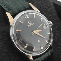 Omega Constellation 14393 61 SC 1964 occasion