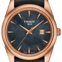 Tissot T920.210.76.121.00 2020 nov