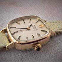 Tudor Gold/Steel 23mm Quartz 9512 pre-owned Finland, Imatra