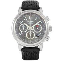Chopard Mille Miglia Chronograph 8511