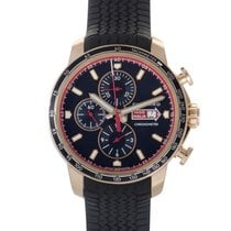 Chopard Mille Miglia GTS Chronograph Automatic Men's Watch...