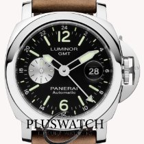 Panerai Luminor GMT Automatic PAM01088   PAM1088  1088 2000 new