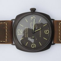 Panerai Special Editions PAM 00339 2011 tweedehands