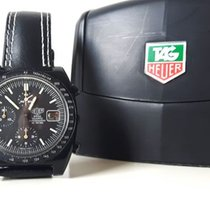 Heuer - 2000 'Soccer' Chronograph from 1984 - 283.306...