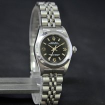 Rolex Oyster Perpetual Automatic Cal-2230