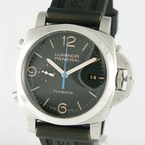 Panerai Luminor  Chrono Flyback
