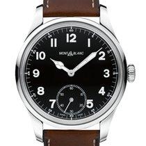 Montblanc 1858 112638 new