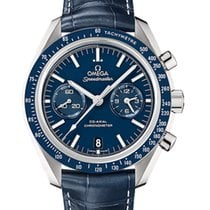 Omega Speedmaster Professional Moonwatch 311.93.44.51.03.001 2020 new