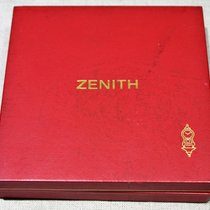 Zenith 1960 occasion