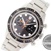 Tudor 15630-50180 pre-owned