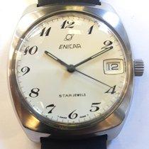 Enicar 1972 używany