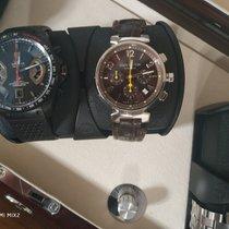 Louis Vuitton Q1121 używany