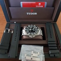 Tudor Titan Automatisk 25500TN begagnad Sverige, Huddinge