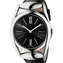 Gucci Horsebit YA139401 nuovo