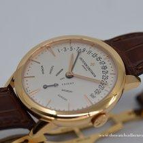 Vacheron Constantin Aur roz 42.5mm Atomat 86020 00R