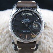 Rolex Day-Date 36 1803 1967