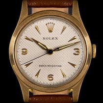 Rolex 2646 1960 pre-owned