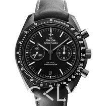 Omega Speedmaster Professional Moonwatch 311.92.44.51.01.004 nouveau