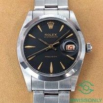 Rolex Oyster Precision 6694 1959 tweedehands