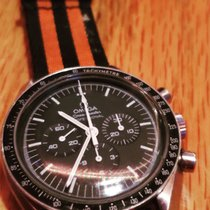 Omega Speedmaster Professional Moonwatch 311.33.42.30.01.001 2018 occasion