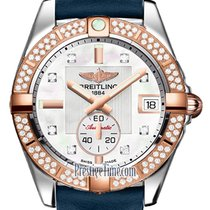 Breitling Galactic 36 Automatic c3733053/a725-3lt