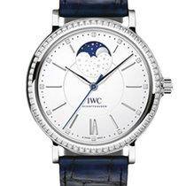 IWC Portofino Midsize Automatic Moon Phase