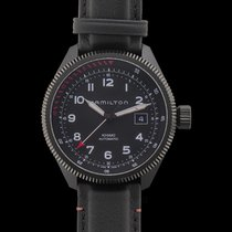 Hamilton Khaki Aviation H76695733 new