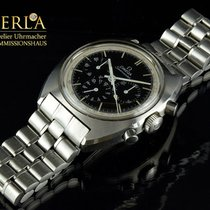 Omega Seamaster 145.006-66 usado