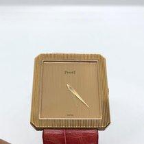 Piaget Żółte złoto 24.8mm Manualny 9154 używany