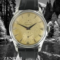 Zenith 1961 occasion
