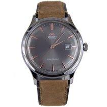 Orient Bambino FAC08003A0 new