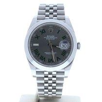 Rolex Datejust 126300 2010