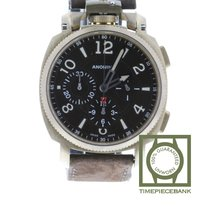 Anonimo Militare AM-1100.05.005.A01 2019 new
