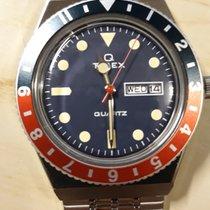 Timex Acero 38mm Cuarzo TW2T807007U nuevo España, Pamplona