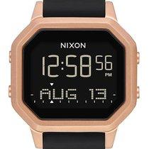 Nixon A12111098