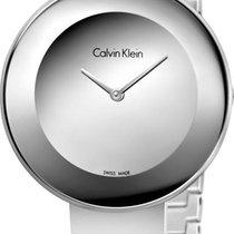 ck Calvin Klein K7N23U48 new