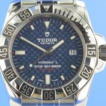 Tudor Hydronaut 20030 pre-owned