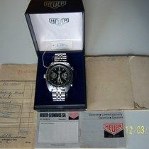 豪雅 11063V 1982 二手