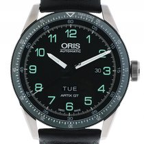 Oris Calobra 01 735 7706 4494 new
