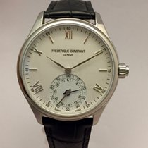 Frederique Constant Horological Smartwatch New Official Two...
