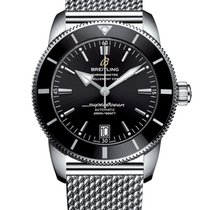 Breitling Superocean Heritage Men's Watch AB202012/BF74-152A