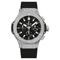 Hublot Big Bang 44 mm 301.SX.1170.RX 2019 new