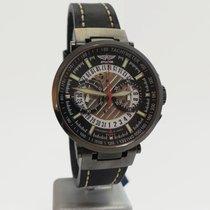 Aviator Chronograph Hi-Tech