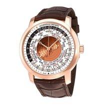 Vacheron Constantin Patrimony 86060/000R-8985 2020 new