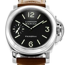 Panerai Watch Luminor Marina PAM00001